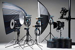 Photorental roma riccardo abbondanzariccardo abbondanza for Studio affitto roma